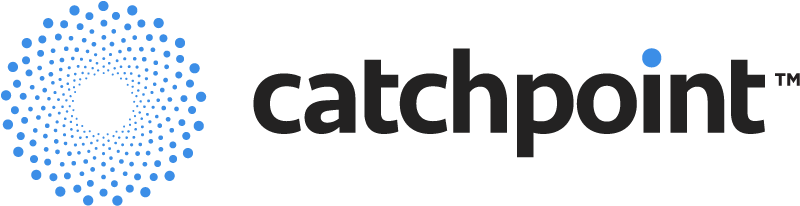 Catchpoint's Blog - Web Performance Monitoring